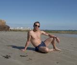Carlo, Havre des Pas, St Clement, Jersey