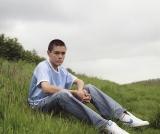 Teenagers Belfast_6