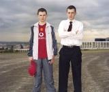Teenagers Belfast_8